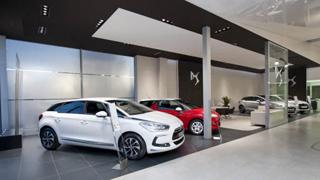 promo ds5 neuve essence diesel hdi hybrid4 vente voitures neuves. Black Bedroom Furniture Sets. Home Design Ideas